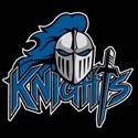 Lourdes Central Catholic High School - Boys' Varsity Basketball - New