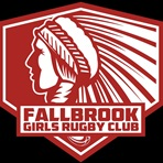 Fallbrook Girls Rugby Club- SoCal Youth Rugby - FGRC