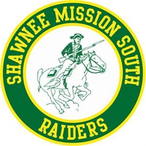 Shawnee Mission South HS - SM South Boys Basketball