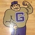 Garfield High School - Freshman Girls Basketball