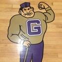 Garfield High School - Girls Varsity and JV Basketball