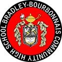 Bradley-Bourbonnais High School - Girls Varsity Water Polo