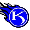 Kenesaw High School - Kenesaw Girls' Varsity Basketball