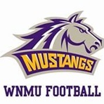 Western New Mexico University - Western New Mexico University Varsity Football