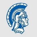 Bishop Chatard High School - Boys Varsity Basketball