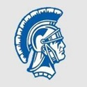 Bishop Chatard High School - Boys JV Basketball