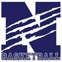 Napoleon High School - Varsity Basketball