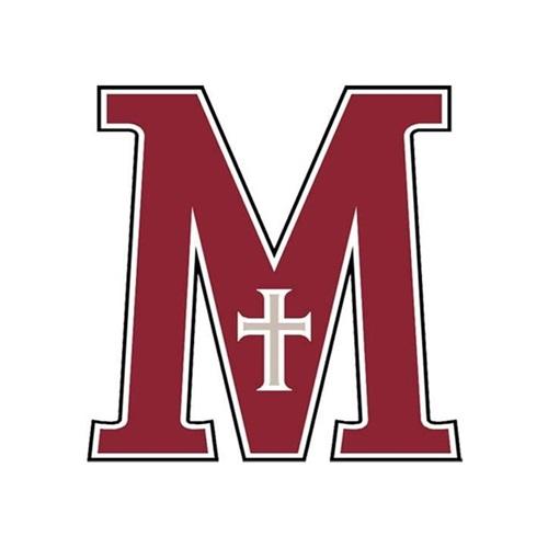 St. Michael's Catholic Academy - Lady Crusaders Varsity Basketball
