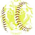 Turner High School - Turner Varsity Softball