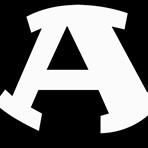 Armuchee High School - Girls' Varsity Volleyball