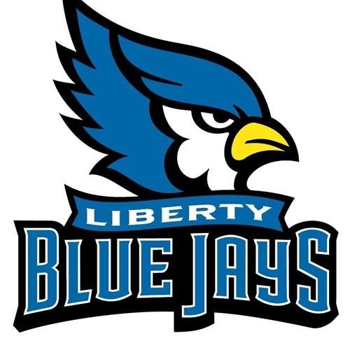 Liberty High School - Liberty Men's Varsity Basketball