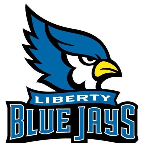 Liberty High School - Liberty Soph & JV Basketball