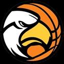 Chesnee High School - Chensee Boys Basketball