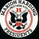 Marion Harding High School - Boys' Varsity Basketball - New