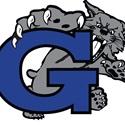 Garinger High School - Boys Varsity Football