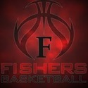Fishers High School - Boys' Freshman Basketball