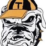 Thomson High School - Boys Varsity Football