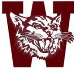 Weston High School - Varsity Football