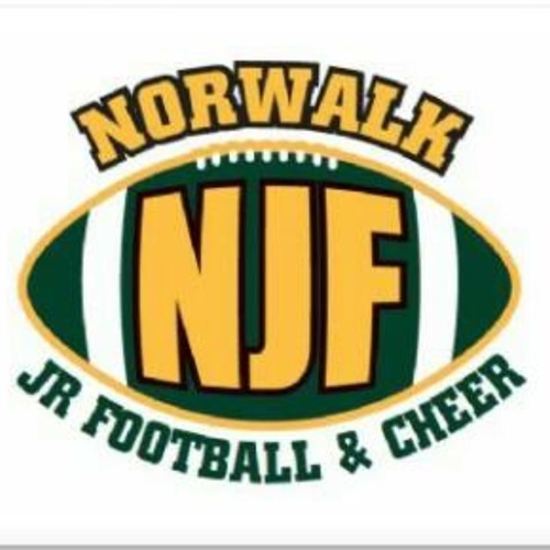 Norwalk Packers - CYFL - U8