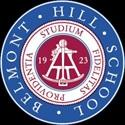 Belmont Hill School - Belmont Hill School Boys' Varsity Soccer