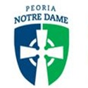 Notre Dame High School - Women's Varsity Basketball