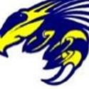 Sheridan High School - Boys Varsity Basketball
