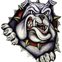 Bosse High School - Boys Varsity Basketball