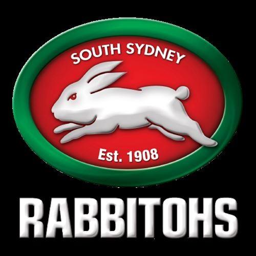 South Sydney Rabbitohs - NRL