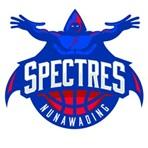 Nunawading Spectres - 16.1