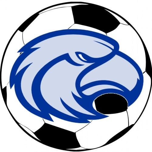 Hilton Head High School - Boys Varsity Soccer