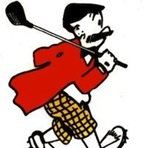 Fairbury Public Schools - Boys' Varsity Golf