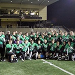 Pipestone High School - Boys Varsity Football