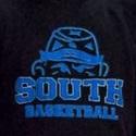 Willoughby South High School - Boys Varsity Basketball