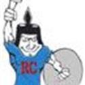 Rich Central High School - FRESHMEN BOYS BASKETBALL