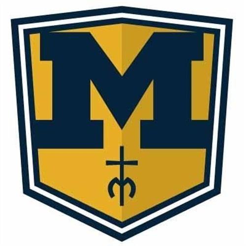 Archbishop Moeller High School - Moeller JV B Soccer