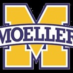 Archbishop Moeller High School - Moeller Varsity Football