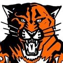 Libertyville High School - Girls Varsity Basketball