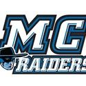 Moorpark College - Women's Varsity Basketball