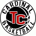 Taylor County High School - Taylor County Basketball