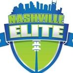 Nashville Elite - Nashville Elite
