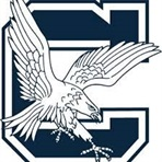 Clover High School - Boys' JV Soccer