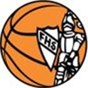 Frontenac High School - Boys Varsity Basketball
