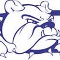 Claiborne High School - Boys' Varsity Basketball