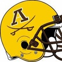 Adams High School - Boys Varsity Football