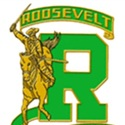 Roosevelt High School - Roosevelt Boys' JV Basketball
