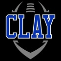 Clay High School - Boys Varsity Football