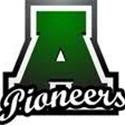 Alleman High School - Boys Varsity Basketball