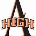 Ames High School - Boys' Sophomore Basketball