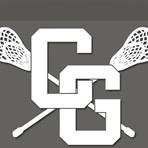 Cary-Grove High School Lacrosse Club - Cary-Grove Trojans Varsity