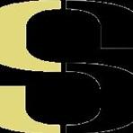 Stevensville High School - Stevensville Varsity Football